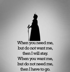 Nanny McPhee - Love those lines!