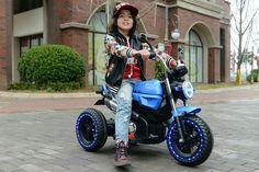 Xe moto điện trẻ em Ducati KKL-118 phong cách, cá tính, cực chất Xem thêm tại: www.babybikestore.com www.facebook.com/babybikestore Hotline: 0908.005.418 (zalo, fb, viber,sms) Ems, Electric, Motorcycle, Bike, Facebook, Children, Vehicles, Bicycle, Young Children