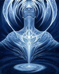 https://img4.picload.org/image/rggorarw/energy_heart.jpg