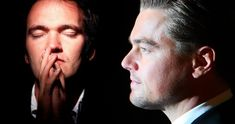 Leonardo DiCaprio's Character Revealed in Tarantino's Next Movie -- Leonardo DiCaprio is taking the lead in Quentin Tarantino's upcoming 1969 project, which will have a big ensemble cast. -- http://movieweb.com/tarantino-movie-manson-leonardo-dicaprio-character-details/