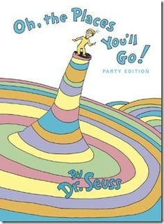 A great idea, a few years too late for my kids. ;(  Buy a copy of this book for your child and secretly have their teacher sign it each year from Kinder - 12th grade, then give it to your child as a graduation gift. for-my-prek-kids