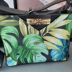 Béatrice Lannuzel Peron sur Instagram: Un joli mambo sous licence @patrons_sacotin ! Un sac bandoulière plein de poches et très pratique! Prix de vente : 65€ #sacotin…