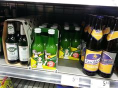 Interspar Spar Group Retail, Group, Bottle, Apple Strudel, Juice, Flask, Sleeve, Jars, Retail Merchandising