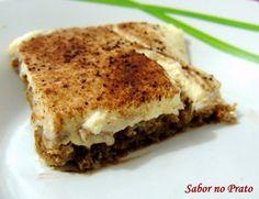 http://www.sabornoprato.com/2016/04/receita-de-cheesecake-de-amora.html