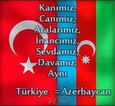 Fotoğraf Azerbaijan Flag, Phone Screen Wallpaper, Allah Wallpaper, Dreadlocks, Iphone Backrounds, Dreads, Locs