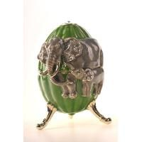 faberge easter egg, Compare and save - compare99.com