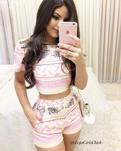 "3,575 Likes, 102 Comments - Loja Girls Chick (@lojagirlschick) on Instagram: ""Atacado e Varejo Sigam: @atacadogirlschick e @girlschickacessorios Snapchat: Girlschick ➸…"""