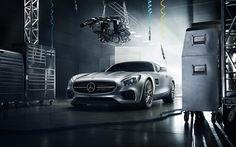 nice 2016 Mercedes Benz CLK Modelleri  #2016mercedesbenzclk #2016mercedesbenzgls #fiyatı #modelleri #nezamançıkacak