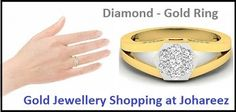 Form your dream true with silver- gold jewelry shopping trying simple but fashionable bracelets!