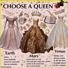 Venus Venus moodboard in 2020 Classy Aesthetic, Angel Aesthetic, Aesthetic Fashion, Aesthetic Clothes, Fairytale Fashion, Princess Aesthetic, Cool Outfits, Fashion Outfits, Fantasy Dress