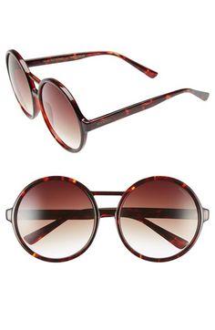 Komono 'Coco' Sunglasses