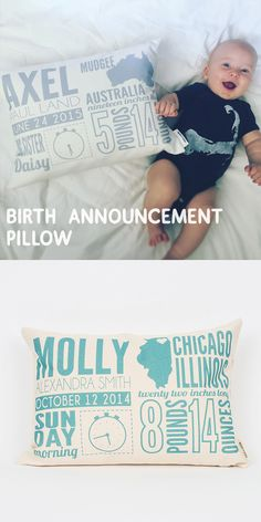 The ultimate gift for a new mom! $36