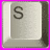 ediHITT é um website-agregando conteúdo de qualidade na net...cadastre-se grátis...