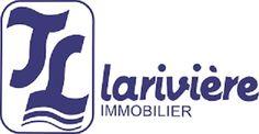 L'agence LARIVIERE IMMOBILIER diffuse sur Côte & Littoral.  Depuis 1890, l'agence LARIVIERE sélectionne pour vous les meilleurs annonces immobilières de Wimereux, Ambleteuse, Audresselles, Cap Gris Nez, Wissant ainsi que la campagne proche.  Retrouvez toutes leurs annonces sur http://www.cotelittoral.fr/154-agence-lariviere-immobilier-.html