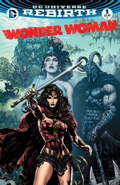 WONDER WOMAN GRATIS COMIC SPECIAL deutsch MOVIE-VARIANT-COVER Sensation Comics 6