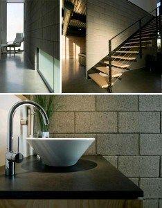casa-moderna-simple-diseno002