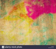 DIGITAL ART: Abstract Gift Wrapping Paper Design #alamy #nagele