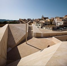 finalistas-premios-fad-arquitectura-interiorismo-2014 (19)