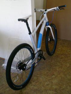 bike-model-rear