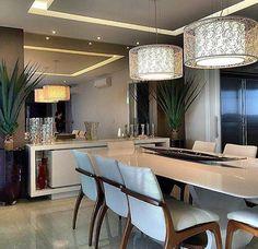 Dining-Rooms-Salas-de-Jantar.06.png 479×463 pixels