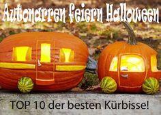 Halloween is coming!  http://blog.auto-wert-berechnen.de/2016/10/11/halloween-kuerbis/