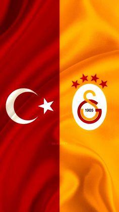 Galaxy Wallpaper, Iphone Wallpaper, Education, Turkey Football, Football Team, Emoji, Pikachu, Android, Soccer
