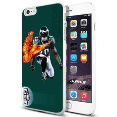 philadelphia eagles Silicone Skin Case Rubber Iphone 6 Plus Case Cover White color WorldPhoneCase http://www.amazon.com/dp/B01022SJLC/ref=cm_sw_r_pi_dp_x5D3vb1YTZK6Z