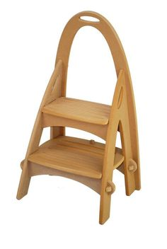 63 best step stools images in 2019 woodworking woodworking rh pinterest com