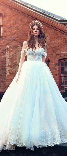 Blog 20150717@ Galia Lahav2 Cinderella