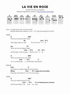 Kala Ukulele Yellow Kala Ukulele Concert MahoganyYou can find Ukulele songs and more on our website. Easy Ukelele Songs, Ukulele Songs Beginner, Ukulele Chords Songs, Guitar Chords For Songs, Ukulele Tabs, Lyrics And Chords, Music Guitar, Ukulele Strings, Ukulele Songs