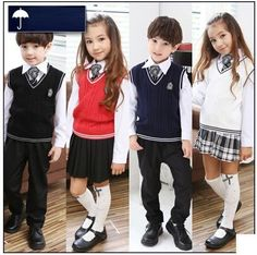 Where To Buy Uniform Clothes - https://singuniform.com/where-to-buy-uniform-clothes/