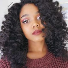 #repost @imadamejayslays FreeTress Equal Synthetic Hair Lace Front Wig Lace Deep Invisible L Part Bubble Wand by @milkyway_hair She looks so gorgeous  Available @ samsbeauty.com  @love_samsbeauty #love_samsbeauty #milkywayhair #wig #lacewig #lacefrontwig #hair #style #protectivestyles #naturalhair #blackgirlhair #blackgirlmagic #hairinspiration #beauty #trend #instahair #instastyle #snäpchat #chicago