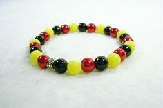 Uganda Stretch Bracelet 2