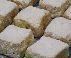 Bread, Food, Home, Holiday Parties, Oil, Sweets, Cooking, Recipes, Thermomix