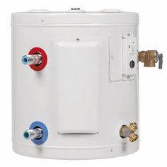 Online Shop appliances Water Heater #Online #Purchase In #Houston. Available for your favorite name brands. Wide range of household appliances available at #Eastwestintl.