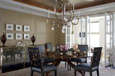 Jessica-lagrange-interiors-portfolio-interiors-traditional-asian-dining-room