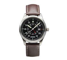 Watches, Leather, Accessories, Men Watches, Wardrobe Capsule, Switzerland, Schedule, Second Best, Calendar