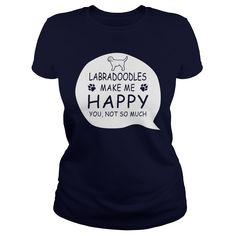 [New tshirt name tags] Labradoodle  Shirts of year  Labradoodle  Tshirt Guys Lady Hodie  SHARE and Get Discount Today Order now before we SELL OUT  Camping 4th fireworks tshirt happy july and i must go tee shirts labradoodle