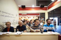 #scopritevintenditori #sandaniele #prosciuttodisandaniele #salonedelgusto #torino #pratica #taglio #sandanieleinpratica #fvg #friuliveneziagiulia