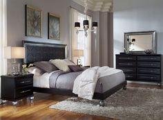 211 Bedroom Sets - Berrios te da más