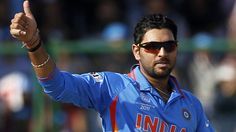 Yuvraj Singh Steals the Limelight in IPL8 Auction