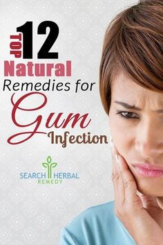 top-12-natural-remedies-for-gum-infection