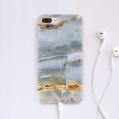 ❁ iPhone 5C ❁ iPhone 5/5S ❁ iPhone 6/6S ❁ iPhone 6 Plus/6S Plus ❁ iPhone 7  ❁ iPhone 7 Plus ❁ iPad Air 2 ❁ Samsung S5 ❁ Samsung S6 ❁ Samsung S6 Edge ❁ Samsung Note 5 ❁ Samsung S7 ❁ Samsung S7 edge