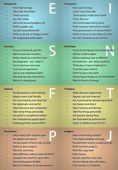 Personality types myers briggs personality types of designers ux movement mbti memes on mbtigals this is amazing odd question have you ever met somebody of your own type if so how was it intp Personality Chart, Personality Profile, Psychology Facts Personality Types, Phlegmatic Personality, Different Personality Types, Infj Personality Test, Personality Type Compatibility, Character Personality Traits, Mbti Compatibility