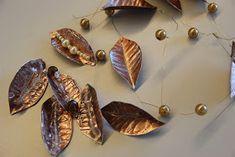 Kässää Mankolassa: Tyhjät tuikkufoliot Insects, Drop Earrings, Jewelry, Jewlery, Jewerly, Schmuck, Drop Earring, Jewels, Jewelery
