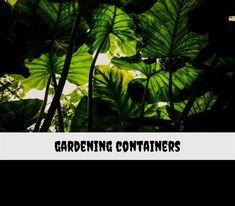 gardening shoes for women_36_20180711062547_23 vertical