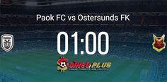 Banh 88 Trang Tổng Hợp Nhận Định & Soi Kèo Nhà Cái - Banh88.info(www.banh88.info) BANH 88 - Soi kèo Europa League: PAOK Saloniki vs Ostersunds 1h ngày 18/8/2017 Xem thêm : Soi Kèo Tài Xỉu - Nhận Định Bóng Đá  ==>> HƯỚNG DẪN ĐĂNG KÝ M88 NHẬN NGAY KHUYẾN MẠI LỚN TẠI ĐÂY! CLICK HERE ĐỂ ĐƯỢC TẶNG NGAY 100% CHO THÀNH VIÊN MỚI!  ==>> CƯỢC THẢ PHANH - RÚT VÀ GỬI TIỀN KHÔNG MẤT PHÍ TẠI W88  Soi kèo Europa League: PAOK Saloniki vs Ostersunds 1h ngày 18/8/2017  ==>> Fun88 THƯỞNG 888.000 VND  25 vòng…