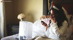 || Danielle || #TheEstateatFlorentineGardens || #NewJersey || #Wedding2015 || #wedding #weddingphoto #weddingphotography #weddingphotographer #bridephoto #bride #livepicturestudios #weddingideas
