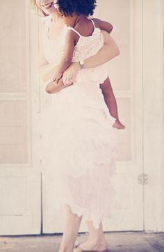 Motherhood Photo Contest Winners