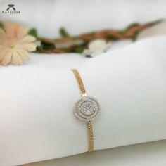 Bisect of Trust and Transparency. BIS Hallmark/IGI Certified Jewellery. . . . . . . #Jewellery#goldbracelet #diamondbracelets #jewellery #jewelry #bracelets #diamondbracelet #goldjewellery #Papilior #minimaljewellery #jewellery #diamondjewelry #goldjewelry #bracelets Diamond Bracelets, Diamond Rings, Diamond Jewelry, Gold Jewelry, Bangles, Jewelry Bracelets, Jewellery, Sparkle, Pendants